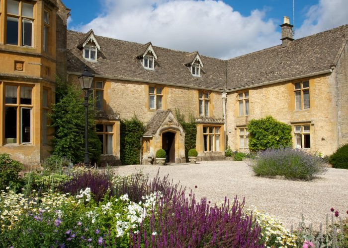 Luxury Cotswold tours and holidays